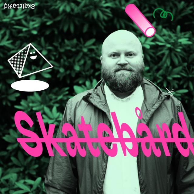 Skatebård_insta